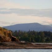 Day kayaking tours with Adventuress Sea Kayaking